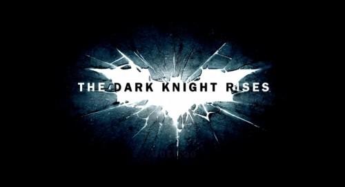 Photo of The Dark Knight, Hadir di Android dan iOS pada 20 Juli 2012