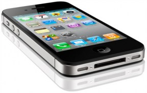 Photo of Generasi IPhone Mendatang Gunakan Layar Tipis