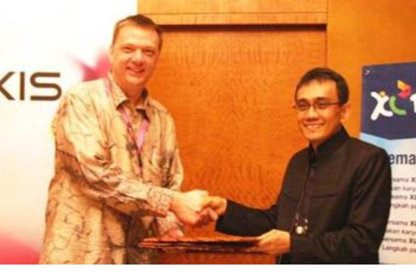 Photo of XL dan AXIS akhiri kerjasama Roaming Nasional