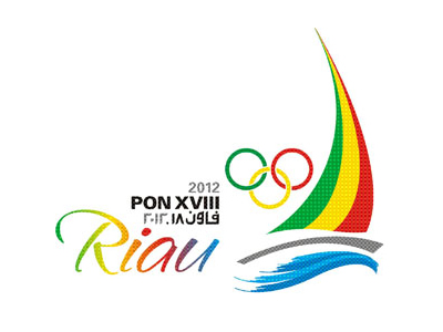 Photo of XL Dukung PON XVII di Riau
