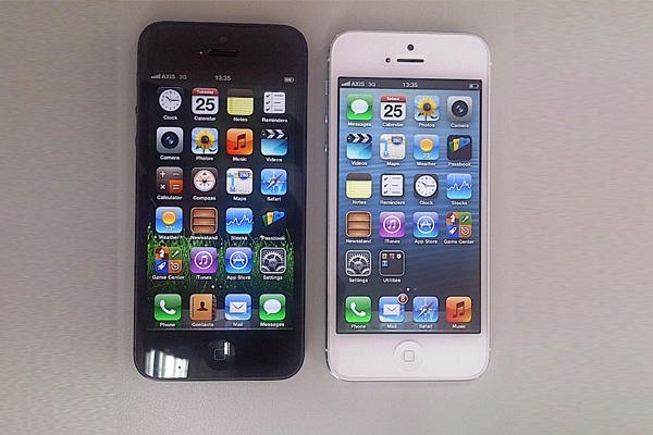 Photo of Kartu SIM Nano AXIS Tersedia 10 Oktober 2012