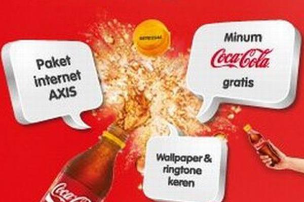 Photo of Internetan Gratis Pake Tutup Botol