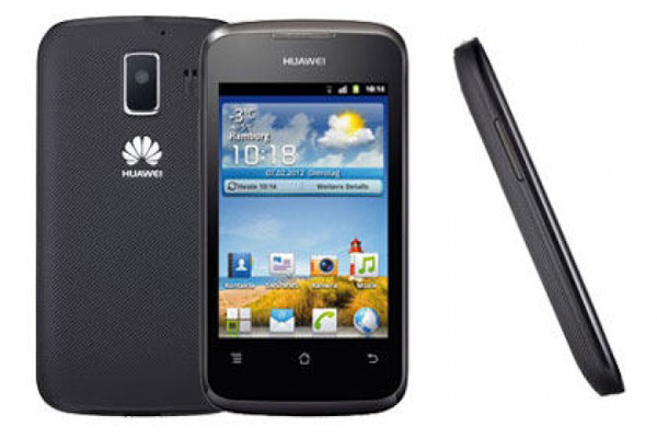 Photo of Huawei Bundling, Indosat Gratiskan Internet 250 MB