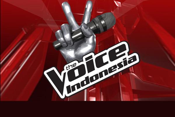 Photo of AXIS Sponsori Kompetisi The Voice Indonesia