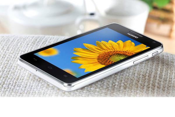 Photo of Huawei Honor 2 : Fitur Nampol Teknologi Jempol