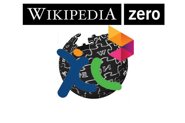 Photo of Akses gratis Ke Wikipedia bagi Pelanggan XL