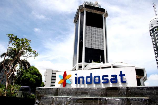 Photo of Indosat Menangkan Gugatan di PTUN