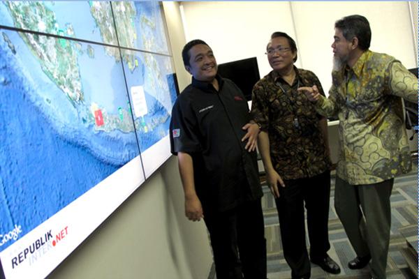 Photo of REPUBLIKINTER.NET  PORTAL PALING LENGKAP TENTANG INDONESIA