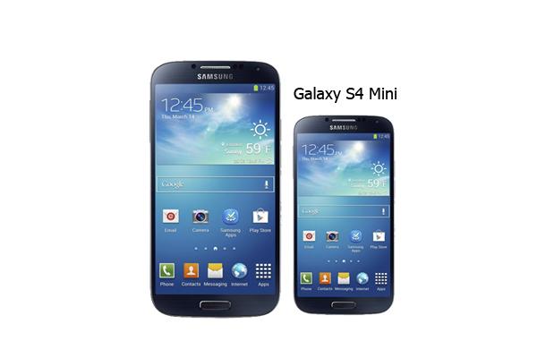 Photo of Mau Pesan Samsung Galaxy S4 Mini ?  Harganya Rp 6 Juta