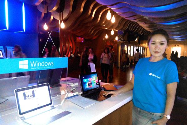 Photo of Windows 8.1 Resmi Diluncurkan