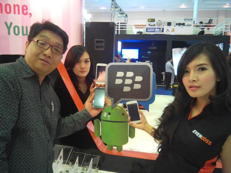 Photo of Masyarakat Indonesia Semakin Mudah Menikmati Layanan BBM