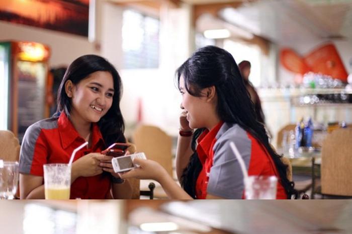 Photo of simPATI Social Max Berikan Akses Bebas ke 5 Aplikasi Sosial