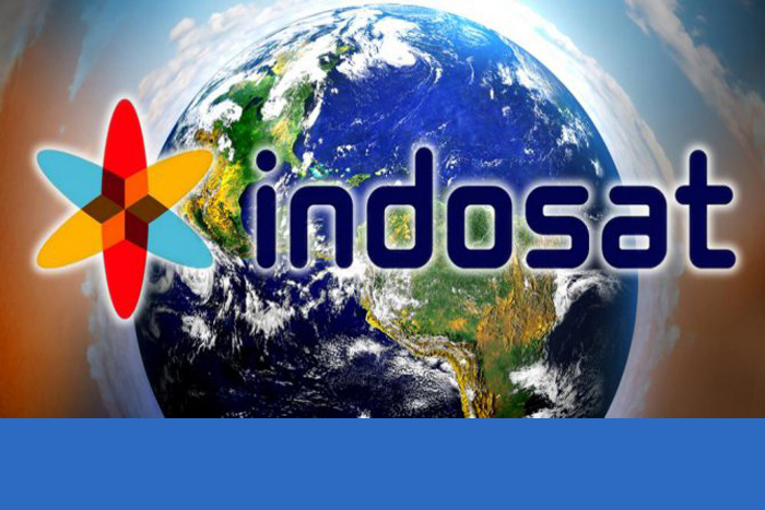 Photo of Jaringan Kembali Normal  INDOSAT berikan  bonus  PULSA  50%