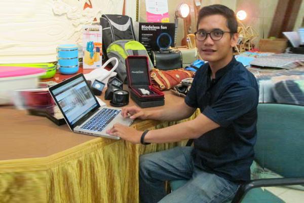 Photo of iPaymu hadir sebagaionline payment processorberbasis debit