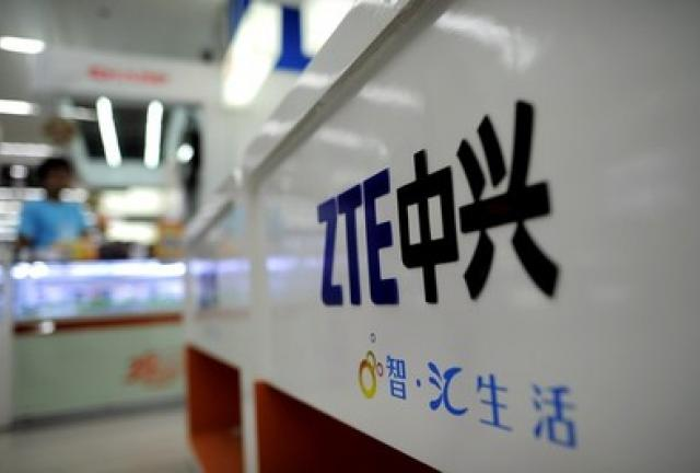 Photo of Tes  Jaringan Oleh China Telecom,  ZTE Membuktikan Keunggulan Solusi 4G LTE-nya