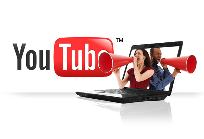 Photo of Tips Cara Membuat Akun YouTube