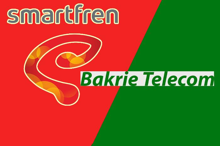 Photo of Smartfren & Esia Berkalaborasi memperluas Jaringan Layanan menuju ke LTE/4G