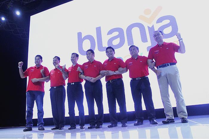 Photo of Telkomsel Luncurkan blanja.com didukungan teknologi dan keahlian eBay