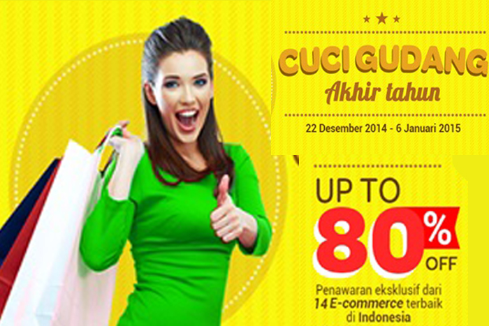 Photo of Indosat BIG SALE! Cuci Gudang Akhir Tahun di 14 E-Commerce