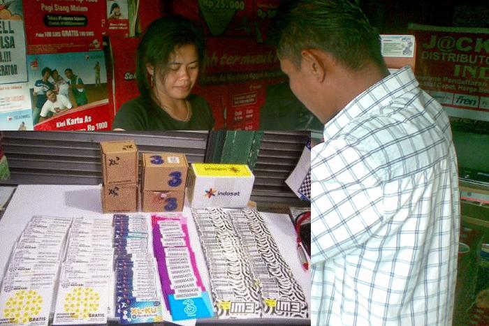Photo of Indosat Tanggapi Serius Penyalahgunaan SIM Card untuk Penipuan