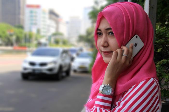Photo of INDOSAT HADIRKAN FITUR 'HD VOICE' UNTUK KUALITAS SUARA LEBIH JERNIH