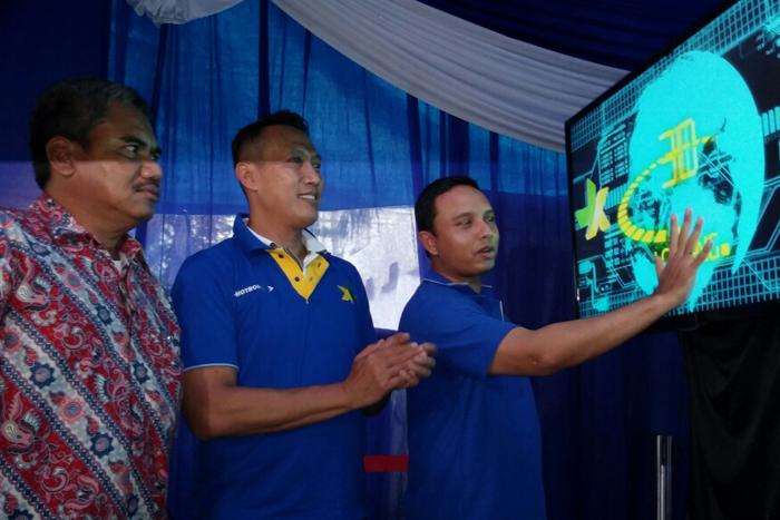 Photo of XL Hadirkan Uji Coba Layanan 4G Di Surabaya