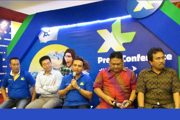 Photo of ZTE dukung Uji Coba Jaringan 4G LTE XL Axiata di Surabaya