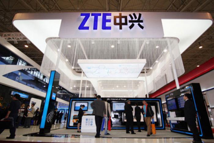 Photo of ZTE Mengumumkan Kenaikan Laba Bersih Sebesar 94% Berkat Lonjakan Penjualan 4G