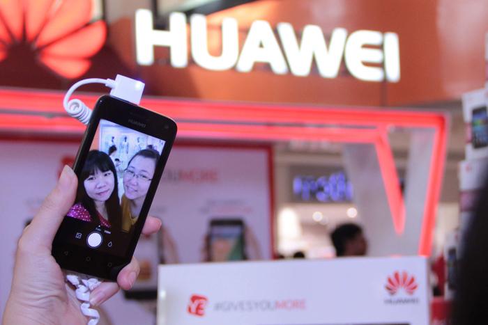 Photo of Huawei Y3 Henpon Pintar Spesifikasi Unggul, Pengganti Fitur phone