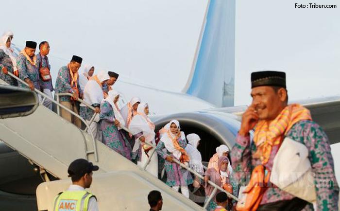 Photo of Indosat Berikan Kemudahan dan Kenyamanan Bagi Jamaah Haji Indonesia