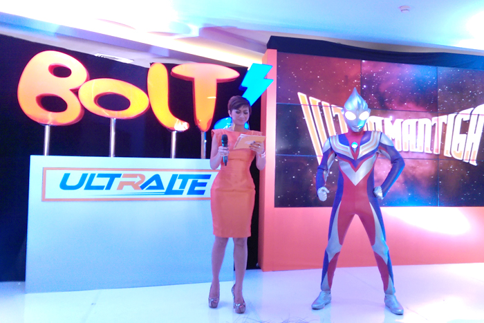 Photo of BOLT! Super 4G LTE Meningkatkan Layanannya menjadi ULTRA LTE