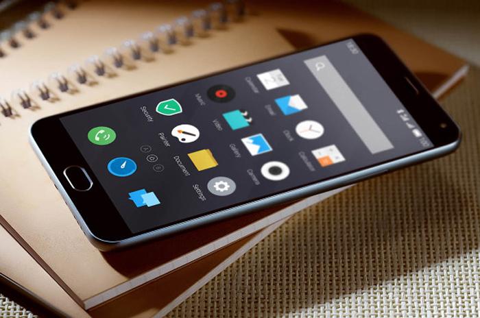 Photo of Meizu M2 Hadir dengan Dual 4G dan Memanjakan Pecinta Selfie