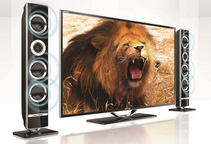 Photo of Polytron Cinemax Pro, hadirkan kemampuan kompatibilitas operating sistem yang paling lengkap