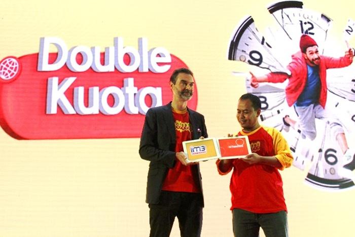 Photo of Indosat Ooredoo Hadirkan IM3 Freedom Combo, Bebaskan dari Tarif yang Membingungkan