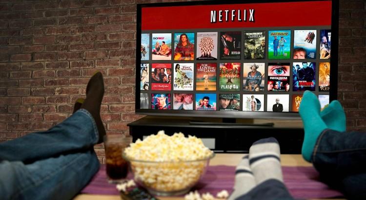 Photo of MNC Play Menyikapi Kehadiran Netflix di Indonesia