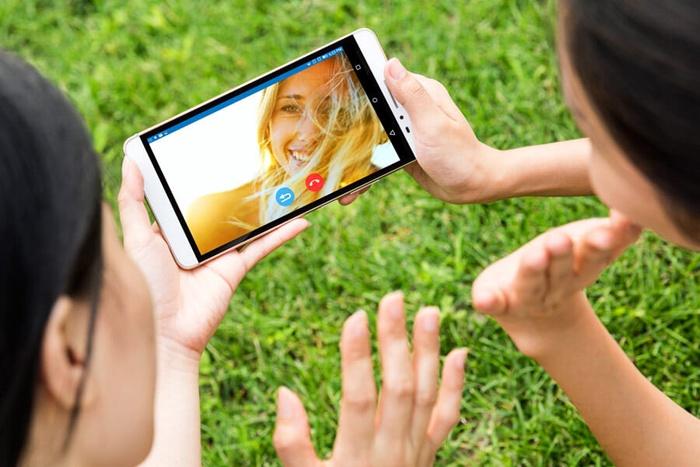 Photo of Untuk menemani hari mu, Pilih mana Smartphone atau Tablet?