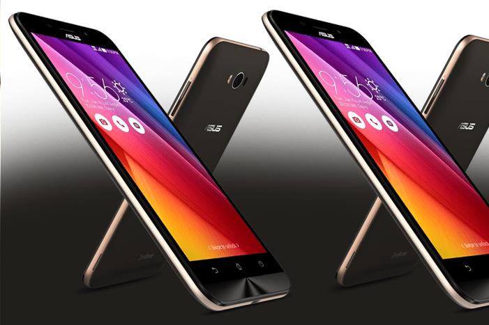 Photo of ASUS Zenfone Max, baterai 5.000mAh harga 2.5 jutaan