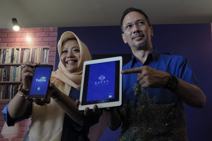 Photo of XL Serius Kembangkan Ekosistem IoT Incar 200 Ribu Pelanggan Baru di 2016
