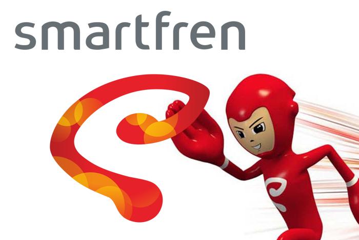 Photo of Smartfren Rambah Iklan Digital Inovatif melalui SmartAds