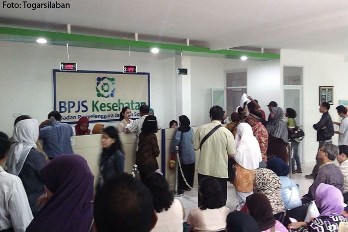Photo of Kini Bayar BPJS Bisa Pakai XL Tunai