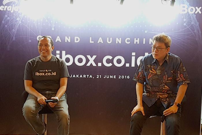 Photo of Situs e-commerce ibox.co.id Apple Premium Reseller (APR) Online pertama di Indonesia