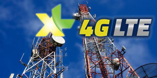 Photo of Pengguna 4G LTE Meningkat, XL Terus Perluas Wilayah Layanan dan Infrastruktur