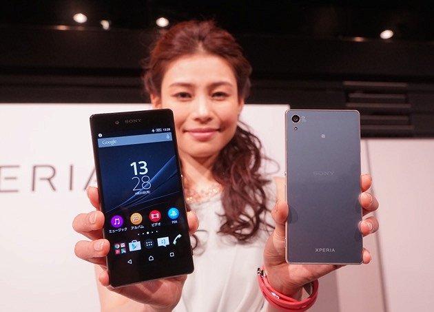 Photo of Untuk XperiaTM Care di Indonesia, Sony Mobile Communications Menggandeng Teleplan