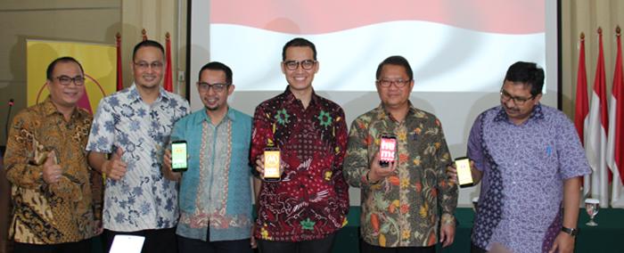 Photo of Lenovo Mulai Memproduksi Smartphone Moto di Indonesia