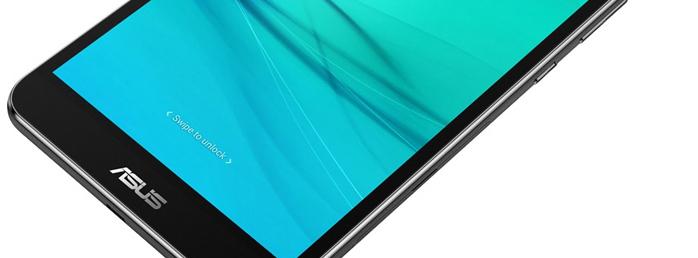 Photo of ASUS akan segera menghadirkan produk terbaru dari seri ZenFone Go yang Sangat Dinanti