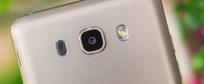 Photo of Berbagai Fitur unik dan cerdik hadir di Samsung Galaxy J7 (2016)
