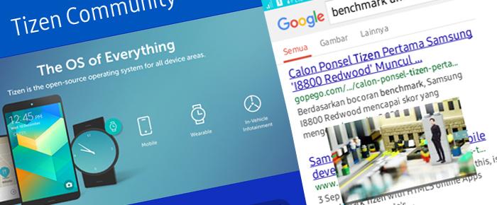 Photo of Inilah Berbagai Fitur menarik dan kinerja dari Samsung Z2, Cukup Oke dikelasnya