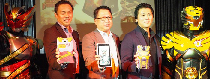 Photo of Advan bikin Tablet Satria Heroes BIMA X, Untuk Tanamkan Jiwa Patriotisme Sejak Dini