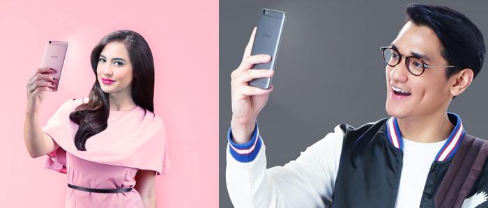 Photo of Tips Selfie Paling Praktis Dengan Hasil Memuaskan