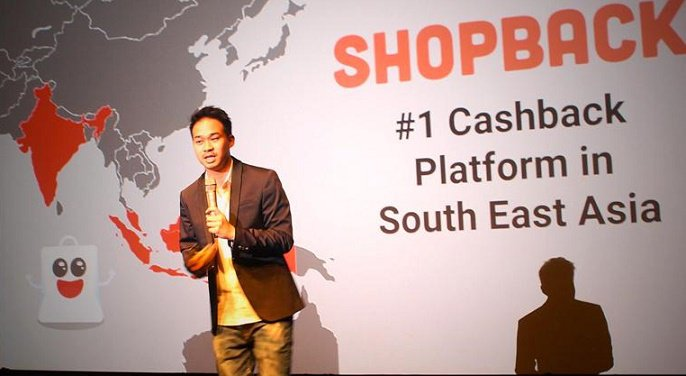 Photo of ShopBack Bisa Hemat 30 Miliar Uang Belanja Konsumen Setahun